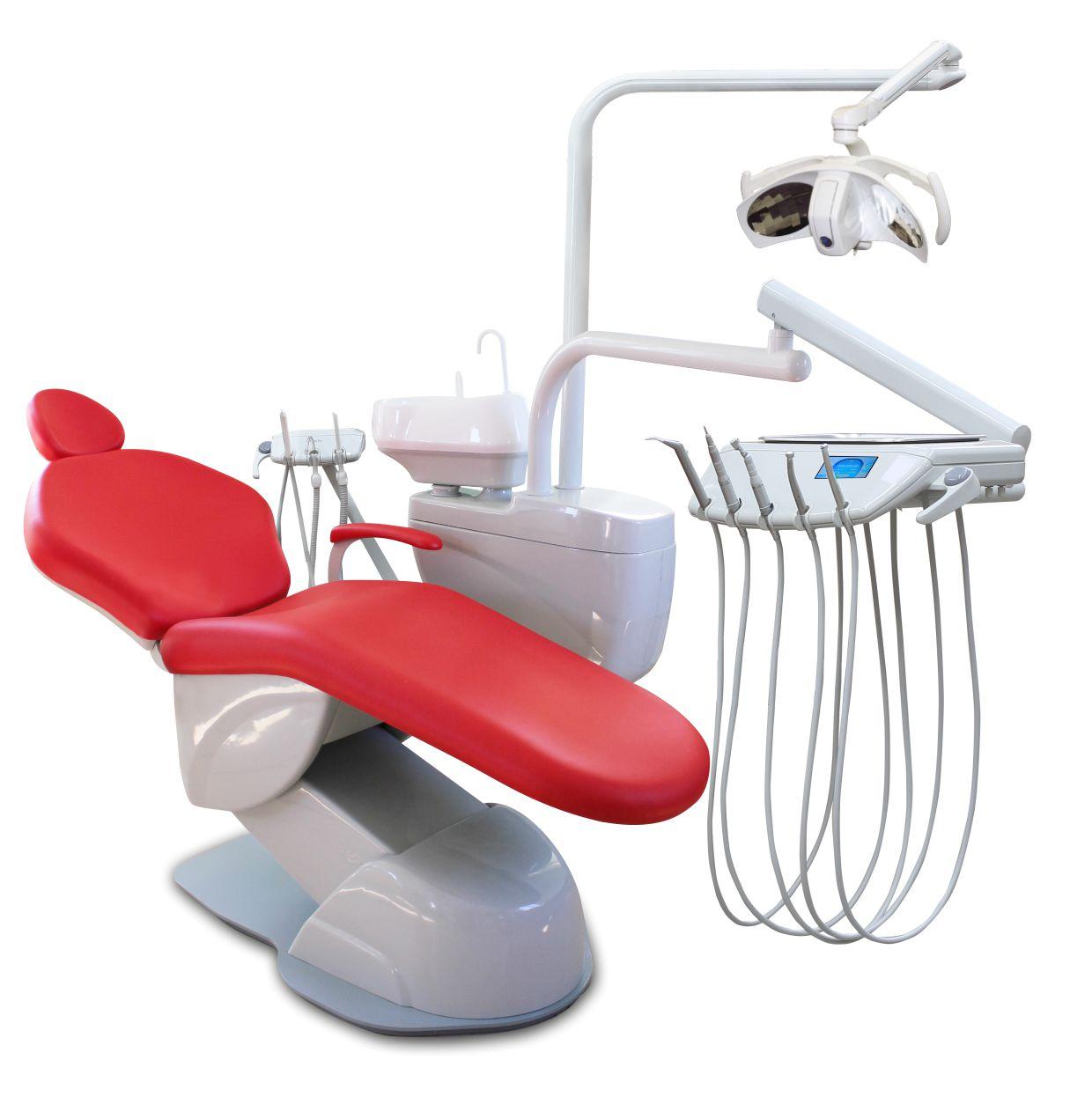 стоматологическая поликлиника 2 краснодар официальный сайт цены