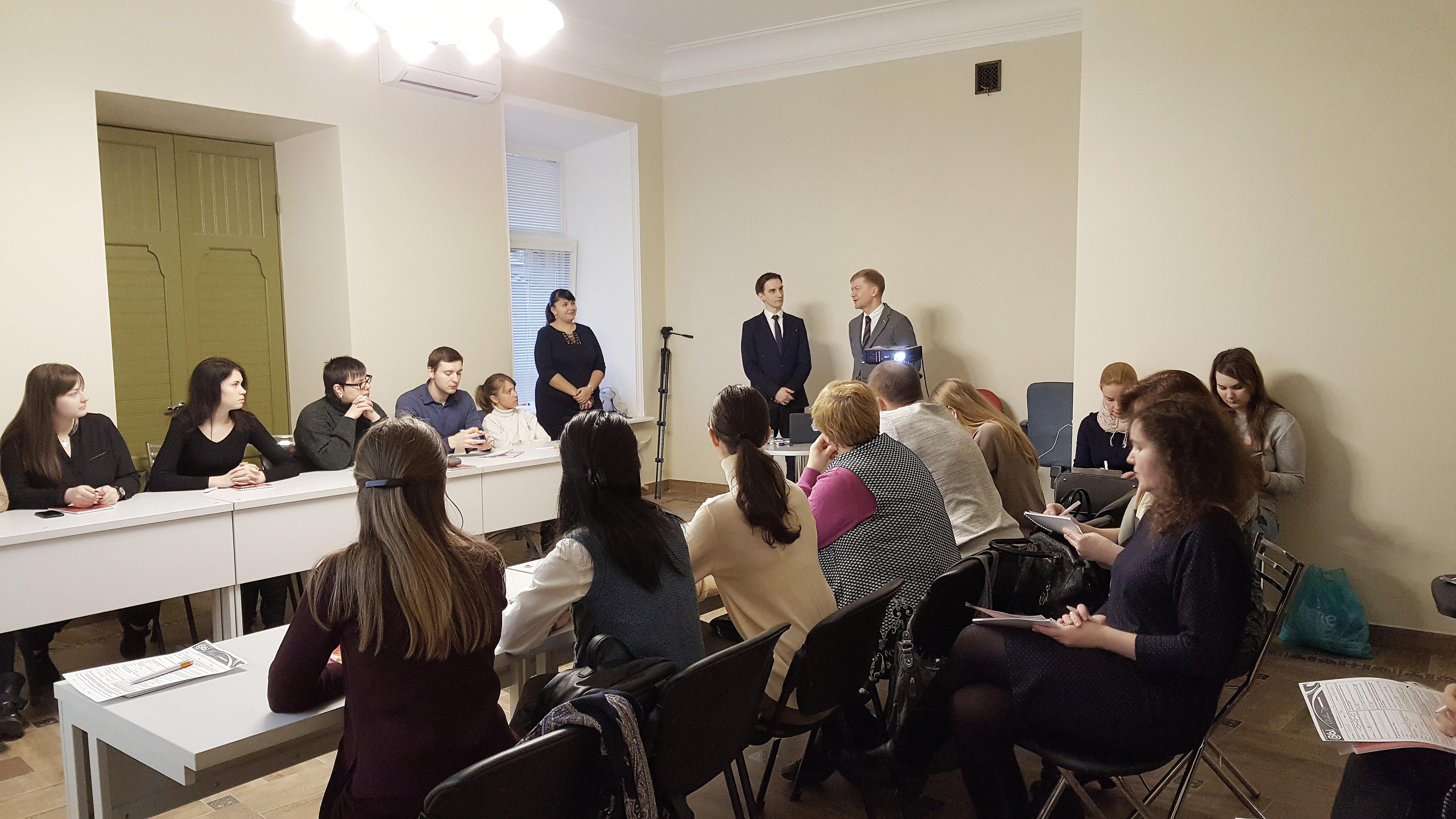 """семинар """"Прецизионный оттиск в стоматологии"""""""