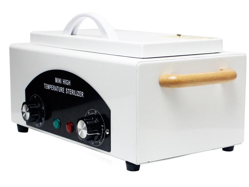 Стерилизатор (сухожаровой шкаф, сухожар)